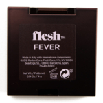 Flesh Beauty Fever Tender Flesh Blush