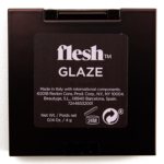 Flesh Beauty Glaze Tender Flesh Blush