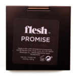 Flesh Beauty Promise Flesh To Flesh Highlighting Powder