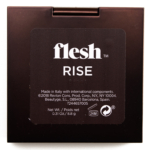 Flesh Beauty Rise Flesh To Flesh Highlighting Powder