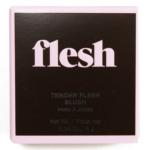 Flesh Beauty Tender Flesh Blush