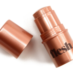 Flesh Beauty Twitch Touch Flesh Highlighting Balm