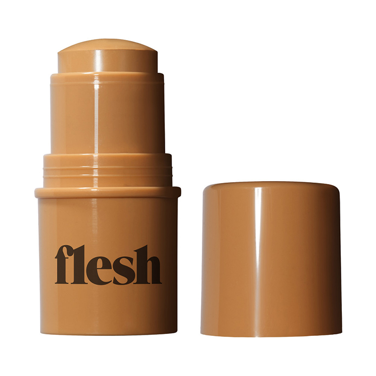 Flesh Firm Flesh Stick Foundation