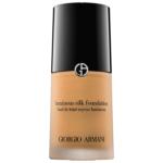 Giorgio Armani 4.5 Natural Sand Luminous Silk Liquid Foundation