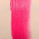 Givenchy Fuchsia Angora (204) Le Rouge Liquide