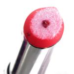 Givenchy Rouge Suedine (410) Le Rouge Liquide