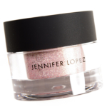 Inglot J401 Silver Dollar Jennifer Lopez Pure Pigment Eye Shadow