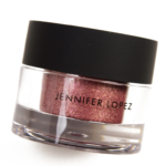 Inglot J403 Ethereal Jennifer Lopez Pure Pigment Eye Shadow