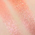 Inglot J403 Ethereal Jennifer Lopez Pure Pigment Eye Shadow