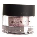 Inglot J405 Celestial Jennifer Lopez Pure Pigment Eye Shadow