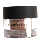Inglot J409 Cosmic Glow Jennifer Lopez Pure Pigment Eye Shadow
