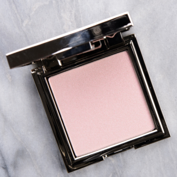 jouer celestial 001 product 350x350 - Jouer Celestial Powder Highlighter Review, Photos, Swatches
