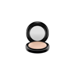 MAC Medium Mineralize Skinfinish Natural