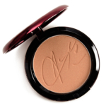 MAC Baby Girl Bronzing Powder