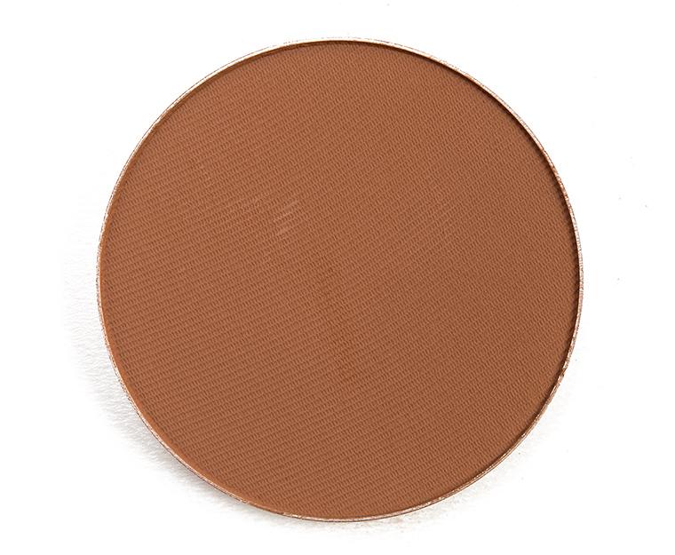 MAC Blunt Powder Blush