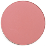 MAC Blushbaby Powder Blush