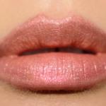 MAC Coconut Macaroon Oh Sweetie Lipcolour