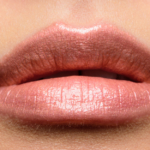 MAC Coconut Macaroon Oh Sweetie Lipcolour