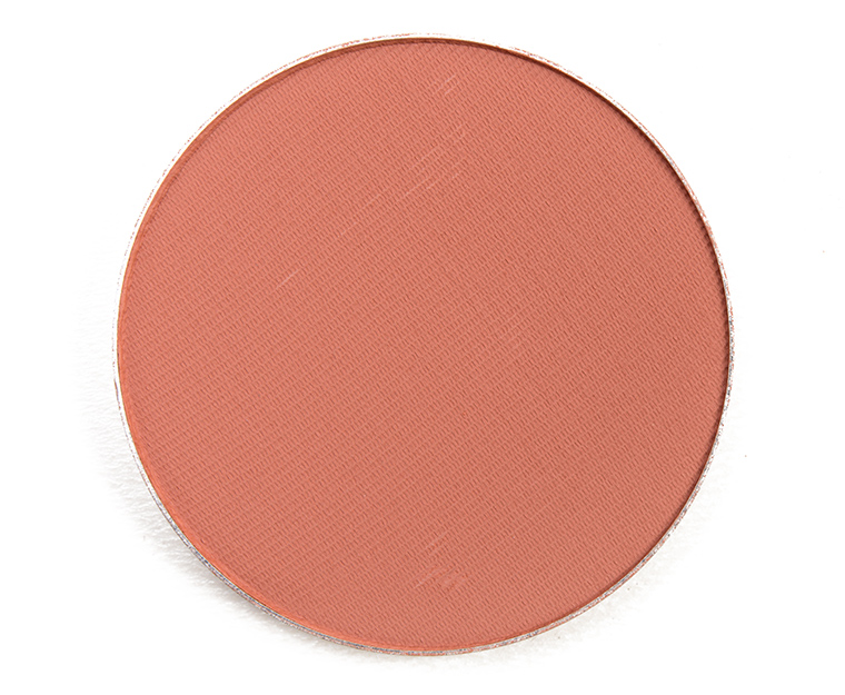 MAC Coppertone Powder Blush