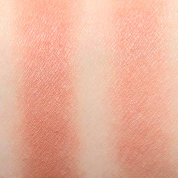Gen Nude Powder Blush by bareMinerals #16