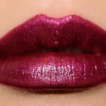MAC Death by Chocolate Oh Sweetie Lipcolour