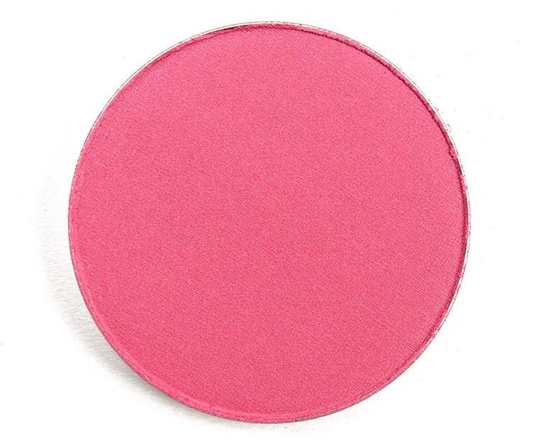 MAC Dollymix Powder Blush