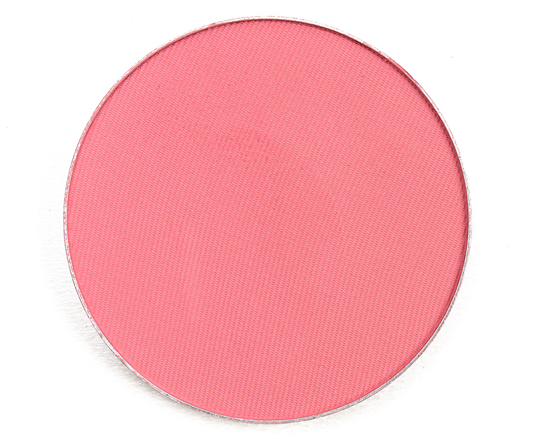 MAC Fleur Power Powder Blush