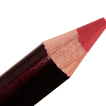 mac follow your heart 001 product 350x350 - MAC x Aaliyah Lip Pencils Reviews, Photos, Swatches