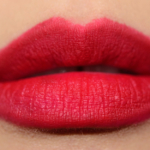 MAC Follow Your Heart Lip Pencil