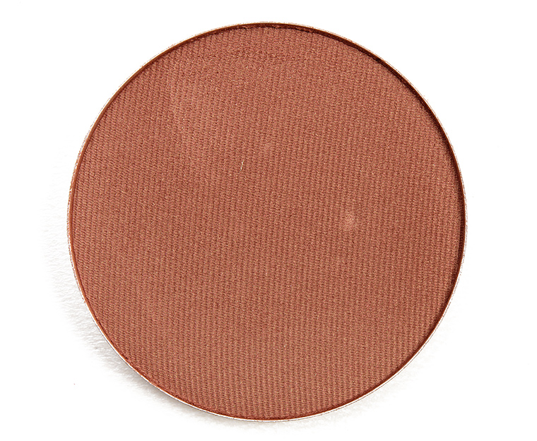 MAC Format Powder Blush