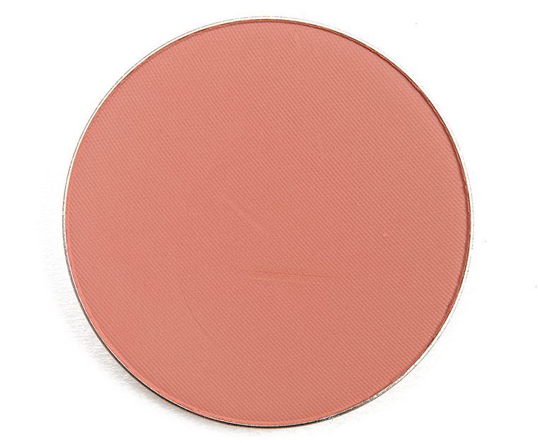 MAC Gingerly Powder Blush