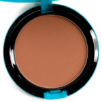 MAC Give Me Life Bronzing Powder