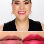 MAC Gumdrop Oh Sweetie Lipcolour