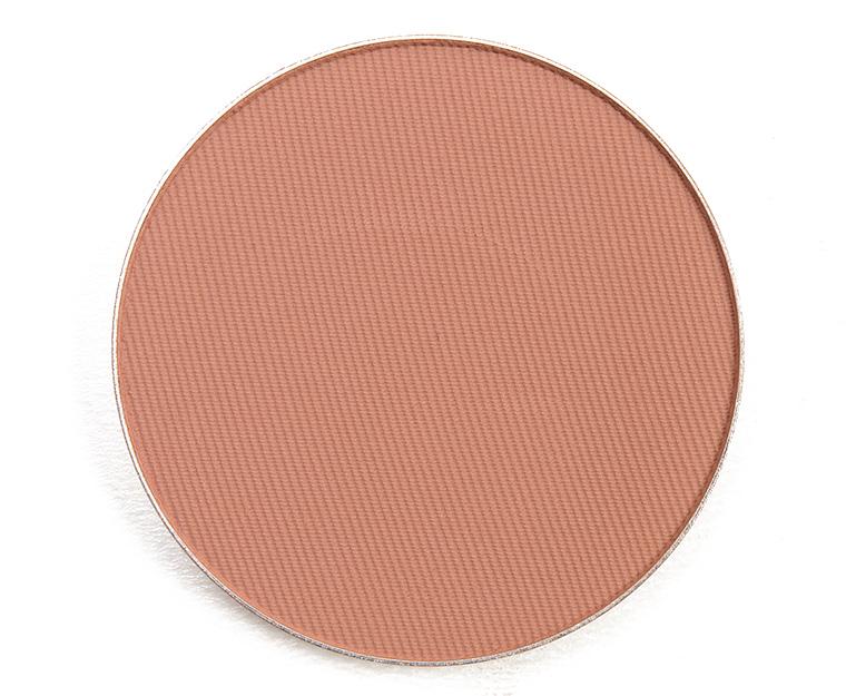 MAC Harmony Powder Blush