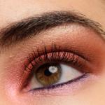 MAC Heat Stroke Eyeshadow Quad