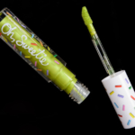 MAC Key Lime Trifle Oh Sweetie Lipcolour
