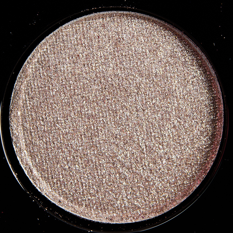 MAC Lovesmoke Eyeshadow