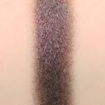 MAC Magic Moor Eyeshadow