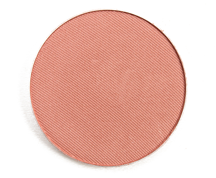 MAC Margin Powder Blush