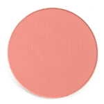 MAC Melba Powder Blush