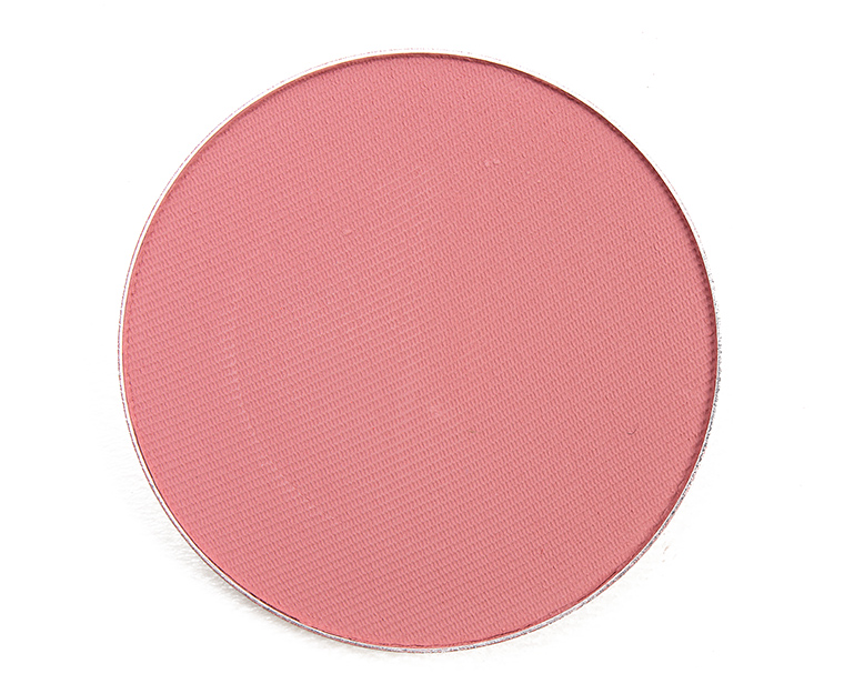 MAC Mocha Powder Blush