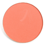 MAC Modern Mandarin Powder Blush