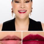MAC More Than a Woman Lipstick