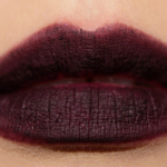 MAC Nevermore Lip Pencil