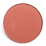 MAC Peachtwist Powder Blush