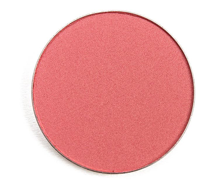 MAC Peachykeen Powder Blush