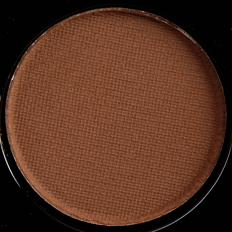MAC Princess of Soul Eyeshadow