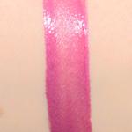 MAC Purple Panna Cotta Oh Sweetie Lipcolour