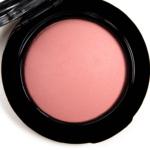 MAC Ray Beam Mineralize Blush