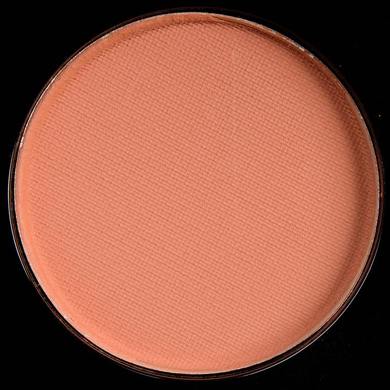 MAC Sandy Crotch Eyeshadow